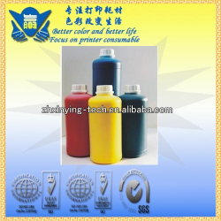 Recommend sublimation ink compatible for Mutou