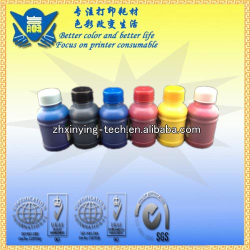 XinYing Waterproof Pigment ink for Epson R1900