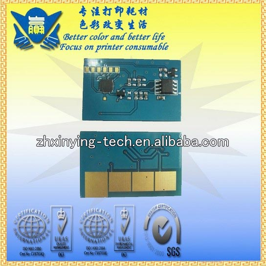 Compatible Toner Chip for Samsung D208 ML1635 3475