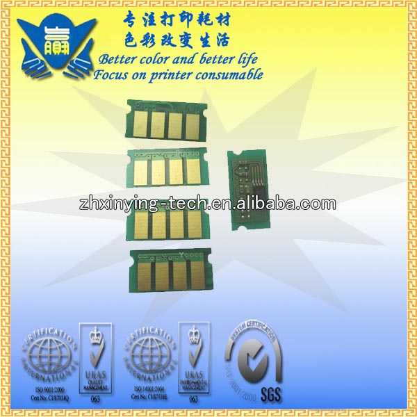Toner Chip for Ricoh MPC 7100 7200 7500 8000 8100