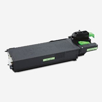 Compatible AR-168NT toner cartridge for Sharp AR-151