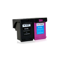 compatible FOR 61 ink cartridge