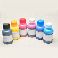 compatible for Pigment ink