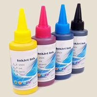 compatible for UV ink