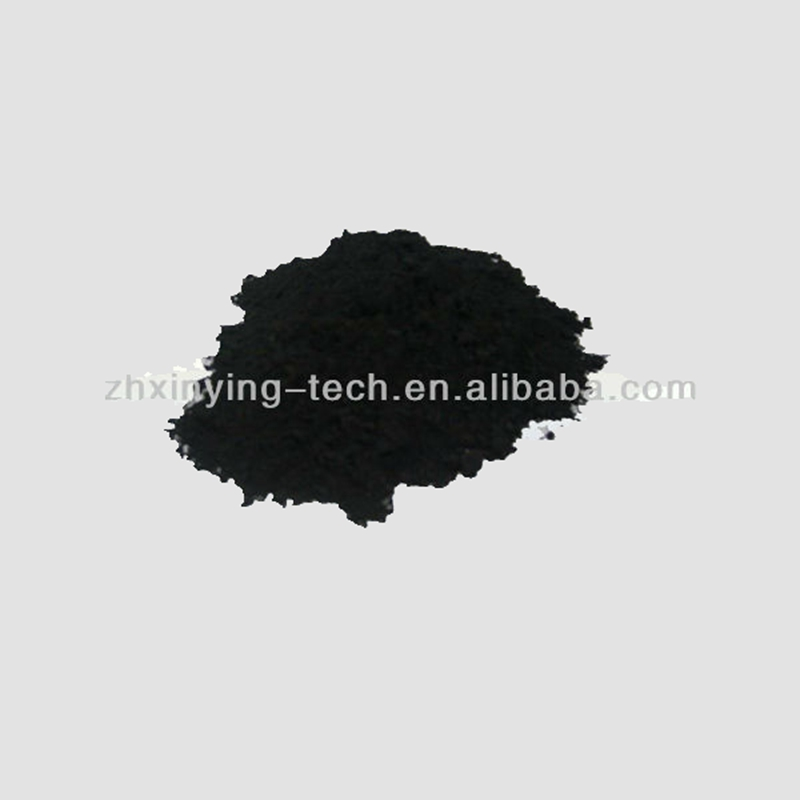 TN3350 Compatible toner powder for MFC-8950DW