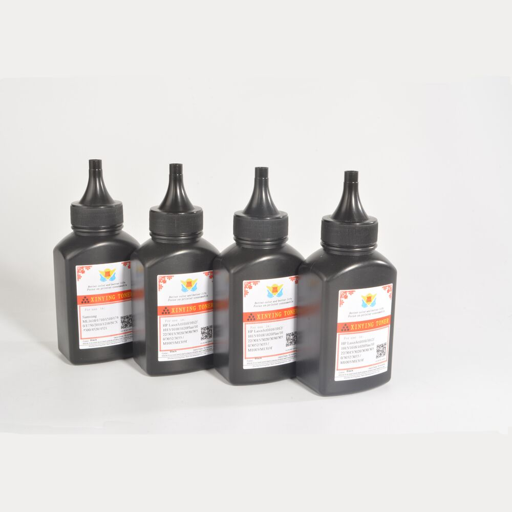 Compatible TN3330 toner powder for MFC-8710DW